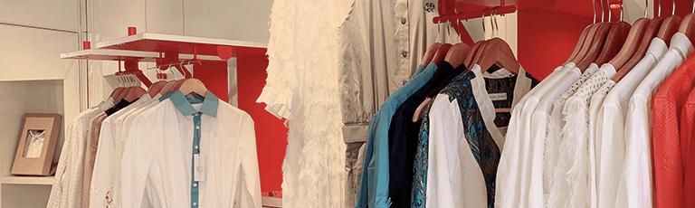 boutique Karnit Aharoni