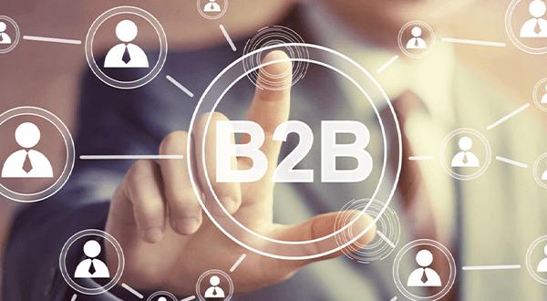 Pourquoi ouvrir un pop-up store en B2B ?