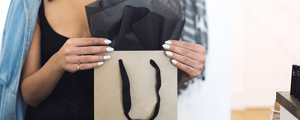 Comment susciter l'intérêt du client pour sa boutique éphémère ?