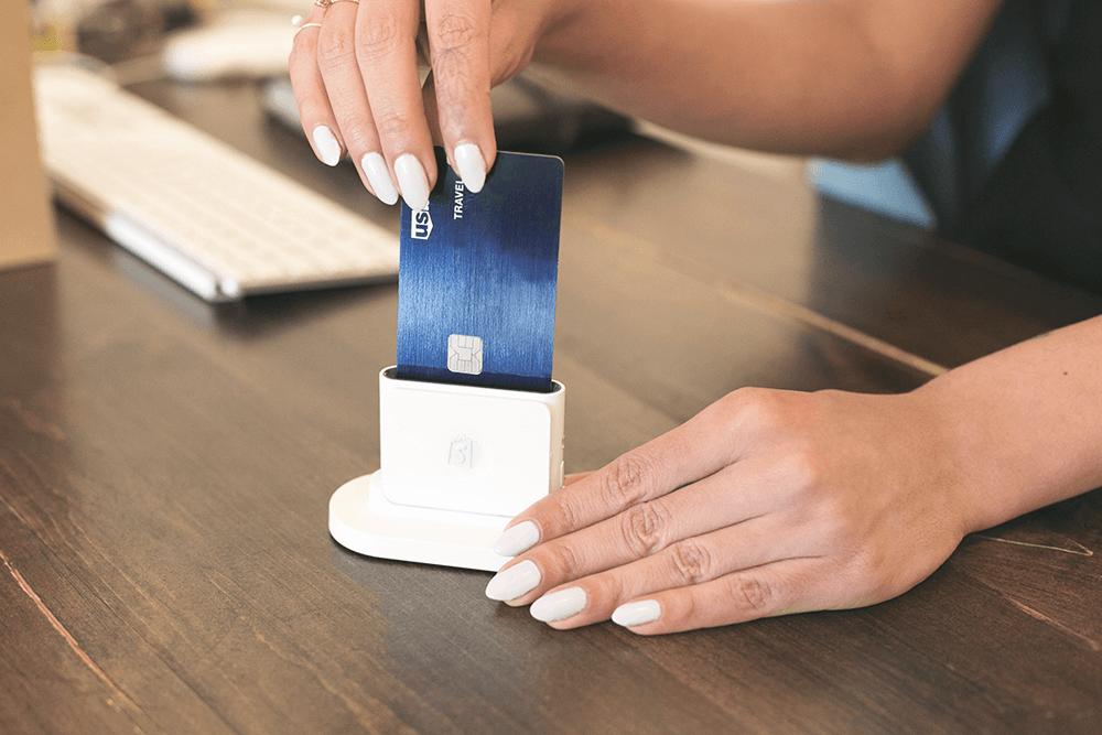 Gérer son budget pop-up store