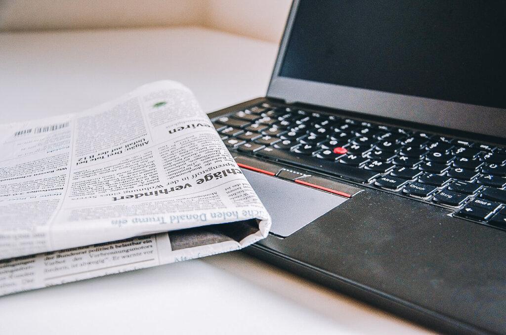 Comment faire pour attirer l'attention des médias sur votre pop-up store ?