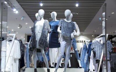 Pourquoi utiliser le marketing sensoriel dans sa boutique éphémère ?