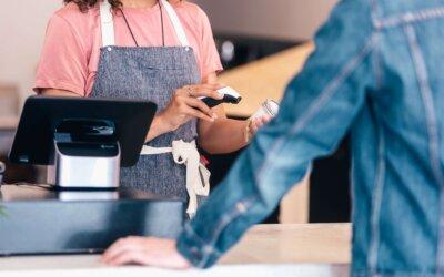 Comment bien accueillir vos clients dans votre pop-up store ?