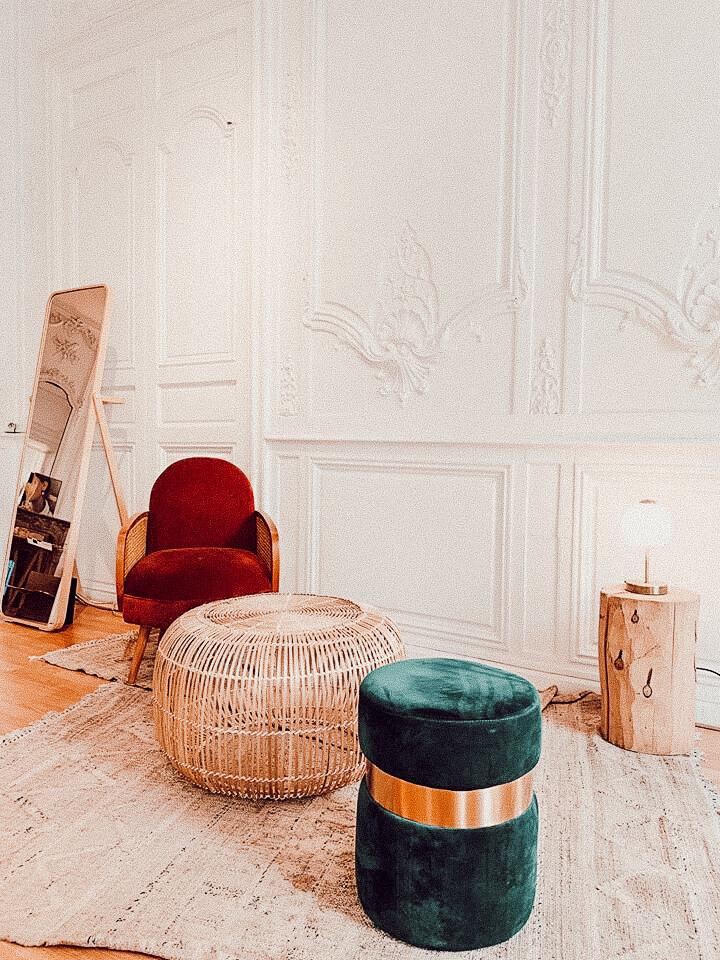 Louyetu Bordeaux